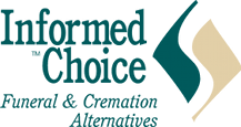 Madison Wisconsin Low Cost Funeral and Cremation | Informed Choice